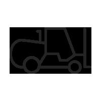 assistenza carrelli termici